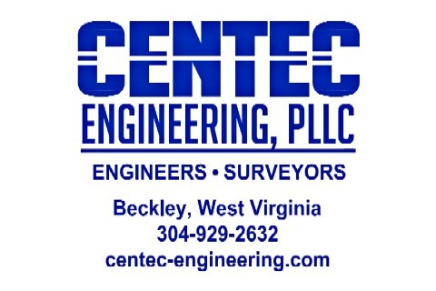CENTEC Engineering, PLLC
