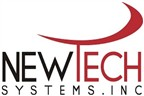 Newtech Systems, Inc.