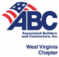 Associated Builders and Contractors - West Virginia Chapter Buyers Guide
