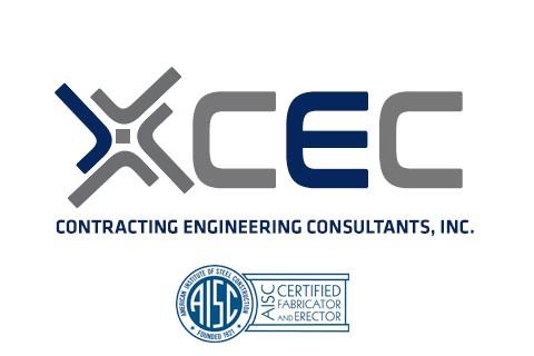 Home :: Associated Builders and Contractors - West Virginia